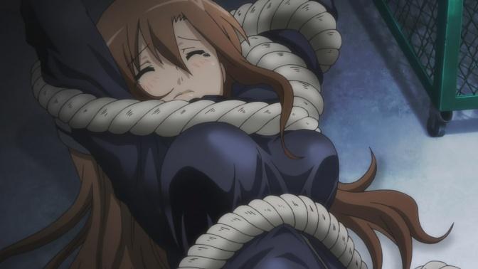 [Kira-Fansub] Seitokai Yakuindomo Episode 09 (BD 1920x1080 x264 AAC) [EF134125].mkv_snapshot_10.33_[2010.10.08_23.25.28]
